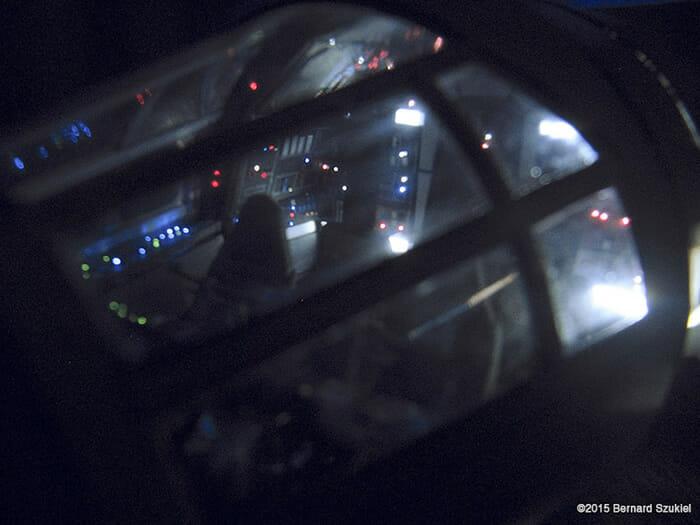 replica-millennium-falcon-star-wars_5