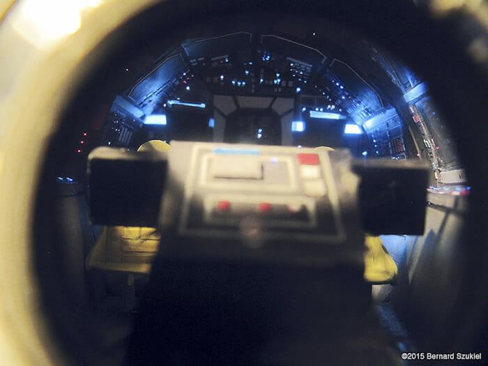 replica-millennium-falcon-star-wars_8