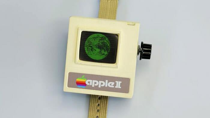 apple-II-watch_1