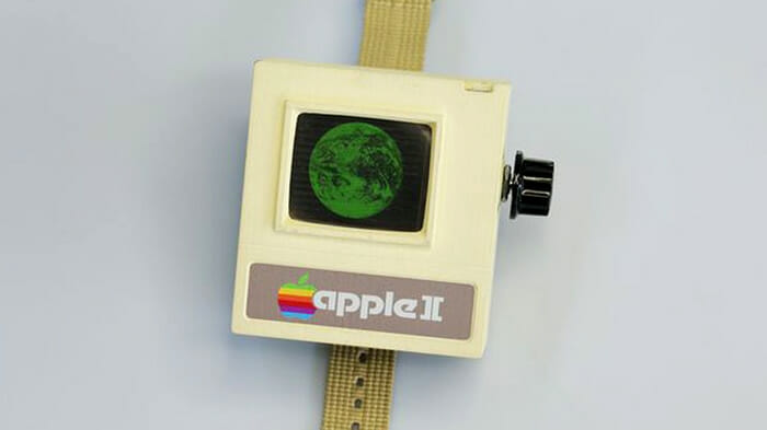apple-II-watch_1