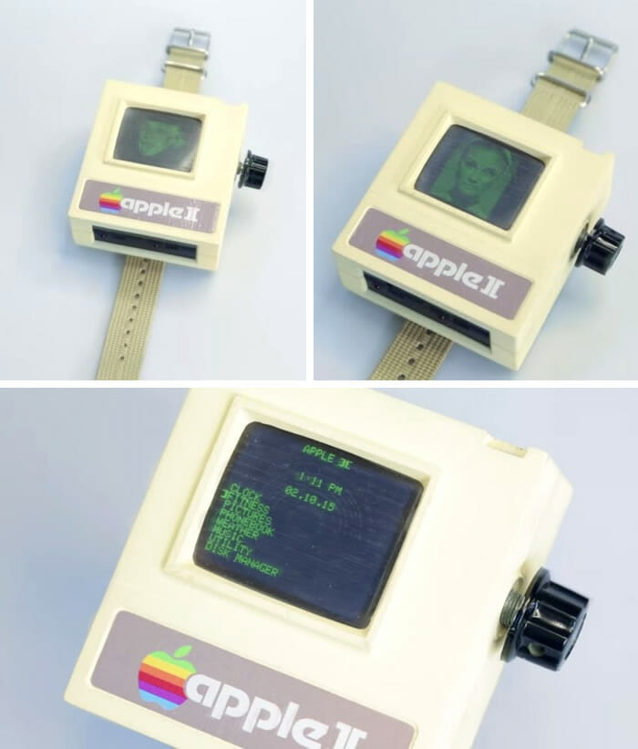 apple-II-watch_2