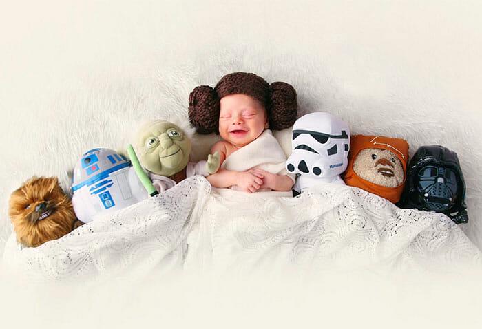 bebes-seguiram-seus-pais-geeks