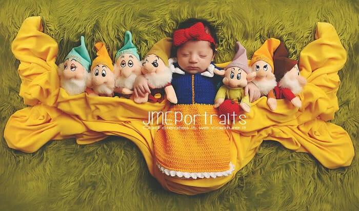Imagem: Jme Portraits