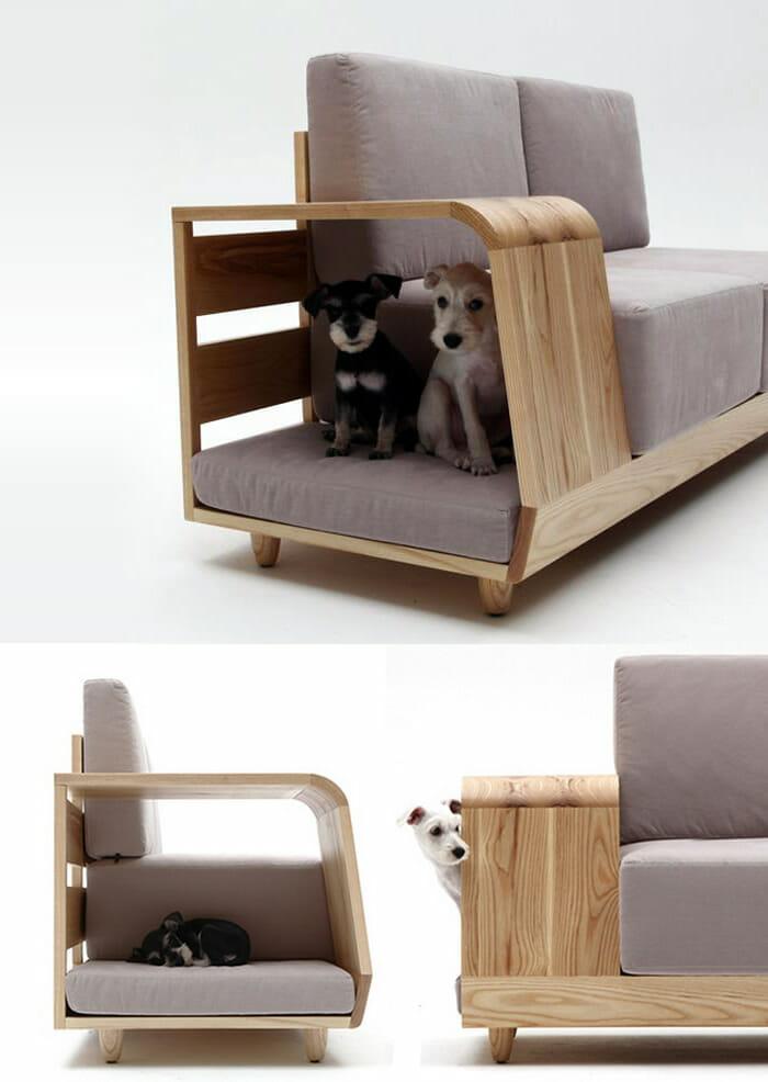 cama-de-cachorro_33