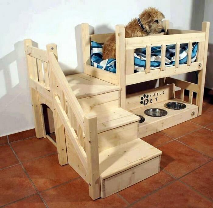 cama-de-cachorro_5