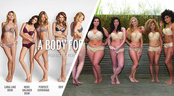 campanha-lingerie-polemica-curvy-kate