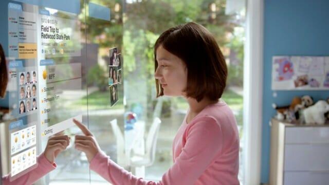 O futuro chegou! Conheça 10 invenções capazes de transformar sua casa no lar do futuro