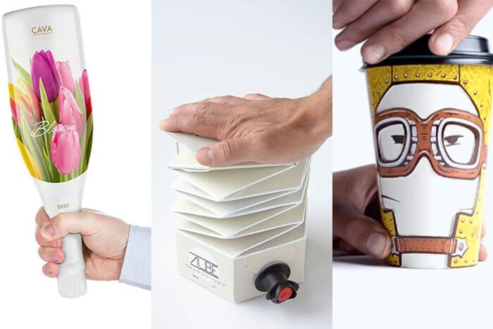 embalagens-geniais-interativas