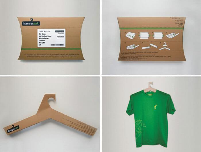 embalagens-geniais-interativas_1