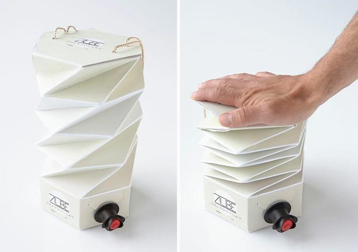 embalagens-geniais-interativas_2
