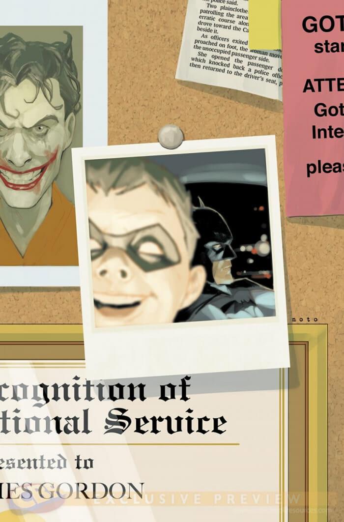 ilustracoes-super-herois-dc-comics-tirando-selfie_7