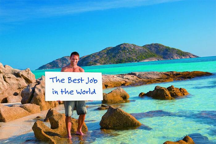 melhores-empregos-do-mundo_1