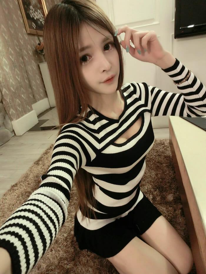 wang jiayun