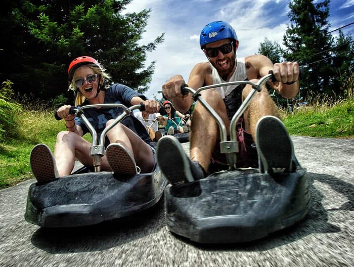 pista-mario-kart-nova-zelandia