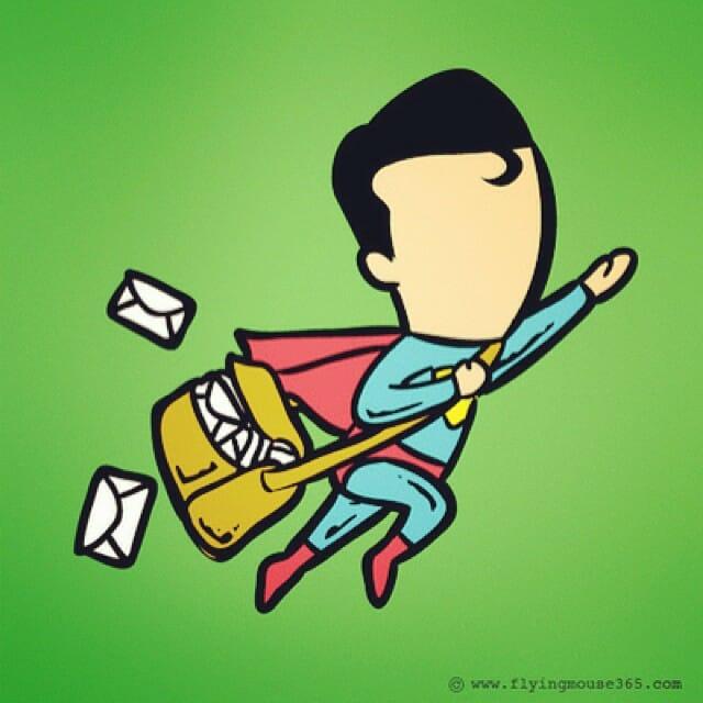 super-herois-trabalhando_15