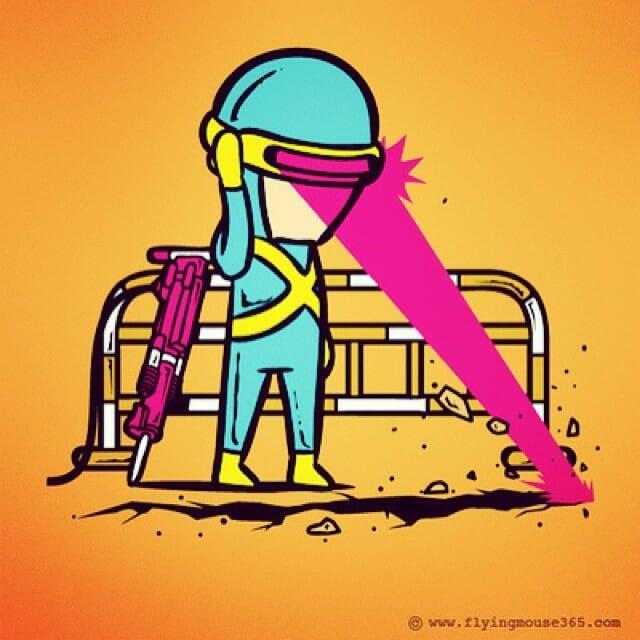 super-herois-trabalhando_16