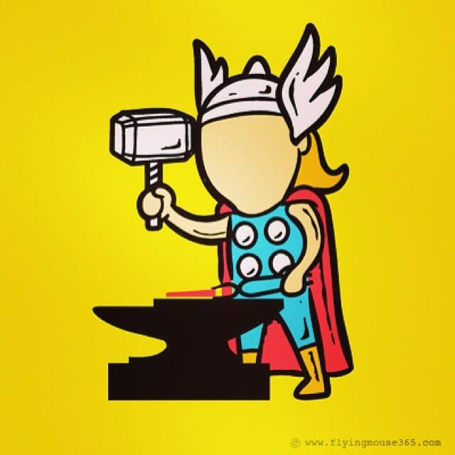 super-herois-trabalhando_19