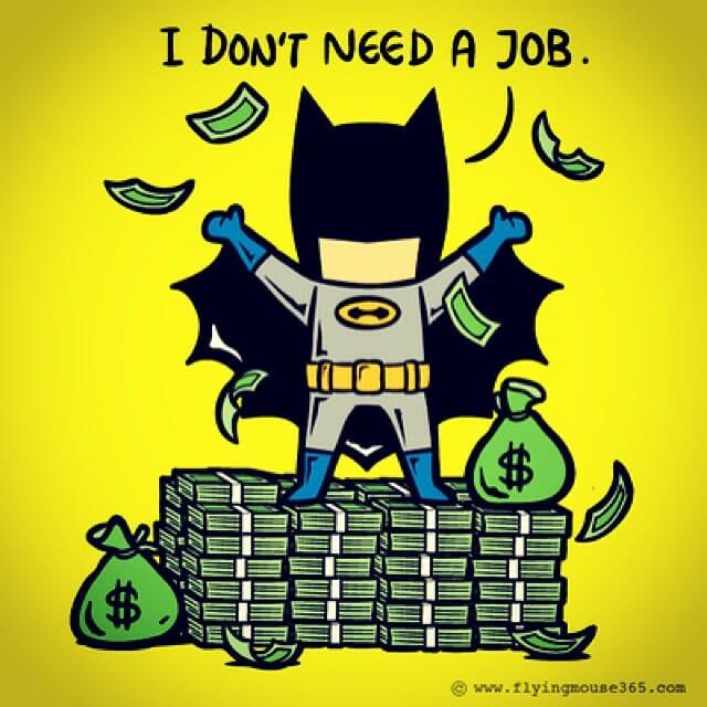 super-herois-trabalhando_24