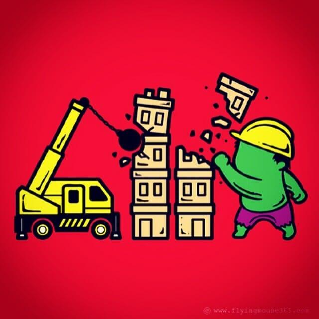 super-herois-trabalhando_3