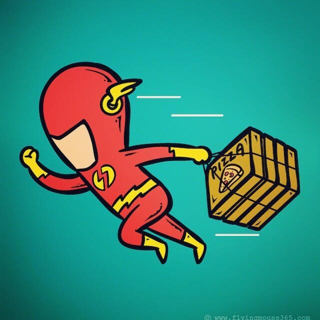 super-herois-trabalhando_7