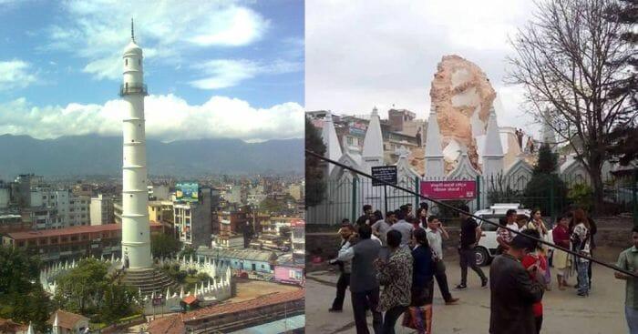 terremoto-nepal_3