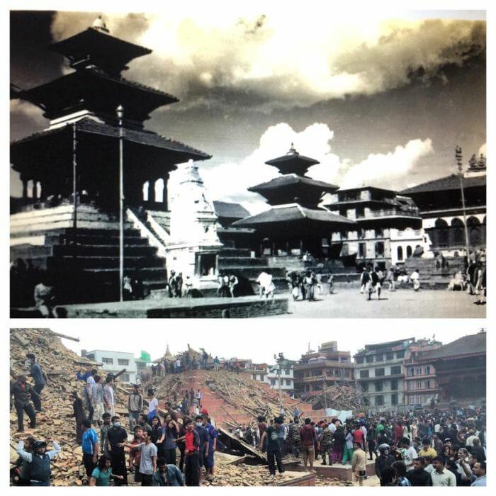 terremoto-nepal_4