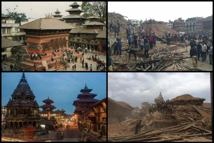 terremoto-nepal_5
