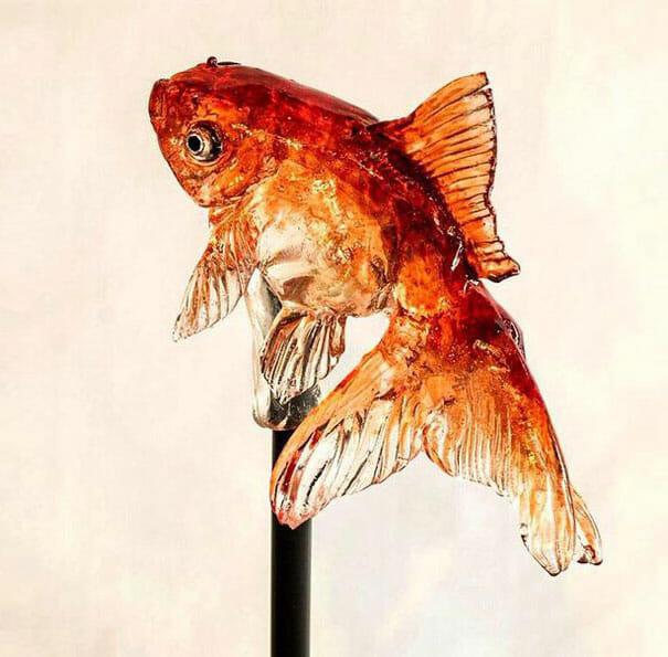 amezaiku-esculturas-animais-realistas_1