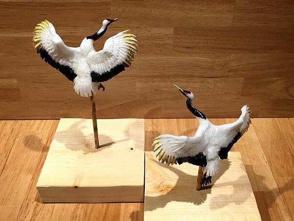 amezaiku-esculturas-animais-realistas_10