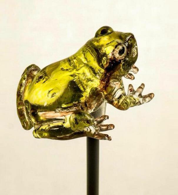 amezaiku-esculturas-animais-realistas_2