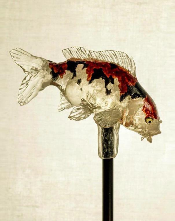 amezaiku-esculturas-animais-realistas_8