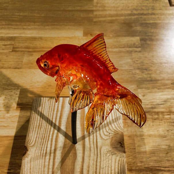 amezaiku-esculturas-animais-realistas_9