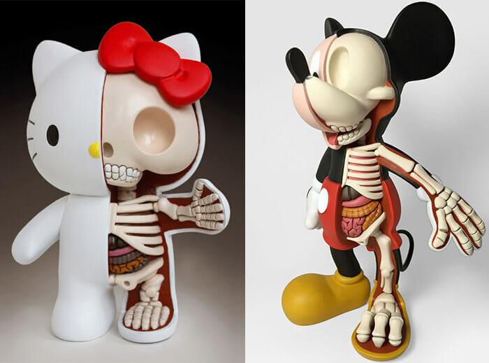 anatomia-dos-brinquedos