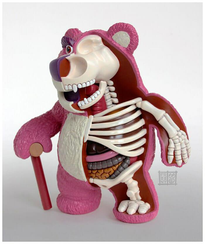 anatomia-dos-brinquedos_10