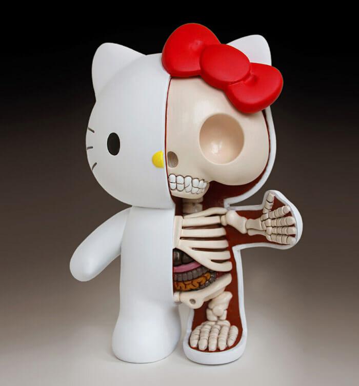 anatomia-dos-brinquedos_11