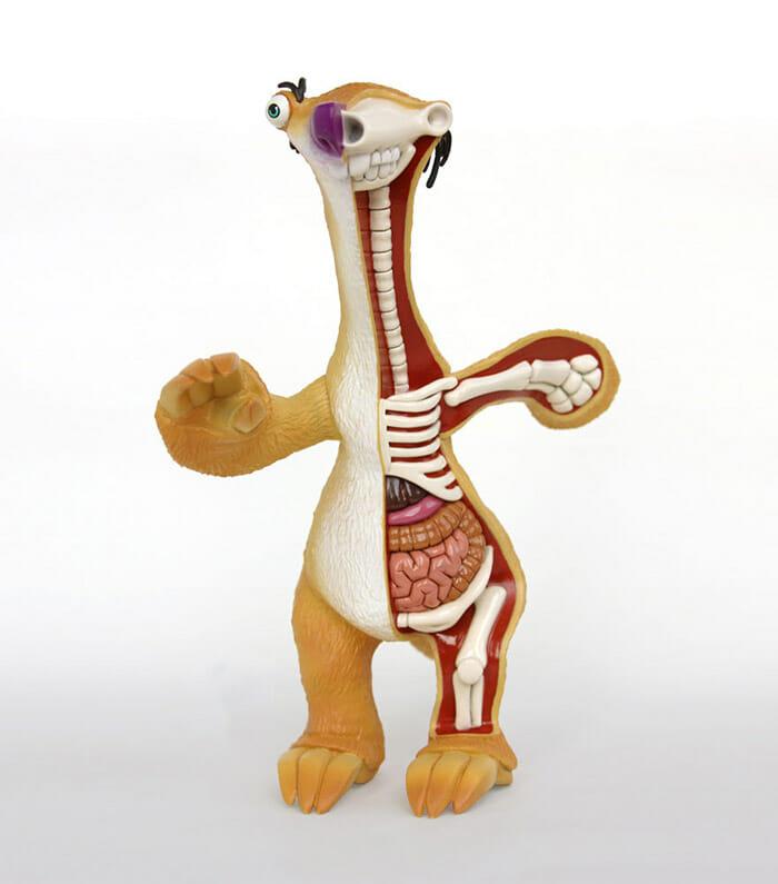 anatomia-dos-brinquedos_15