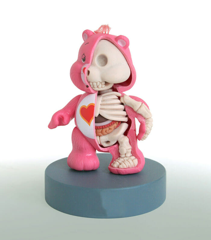 anatomia-dos-brinquedos_16