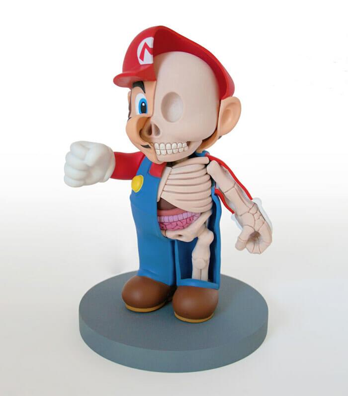 anatomia-dos-brinquedos_17