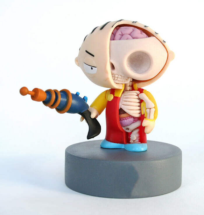 anatomia-dos-brinquedos_18