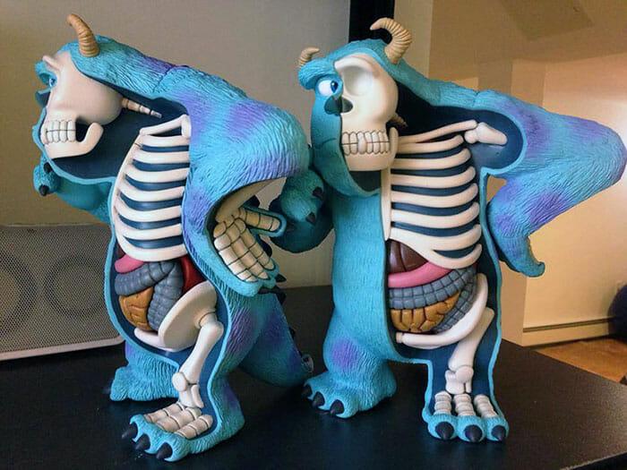 anatomia-dos-brinquedos_19