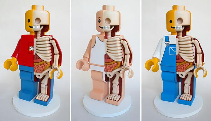 anatomia-dos-brinquedos_2
