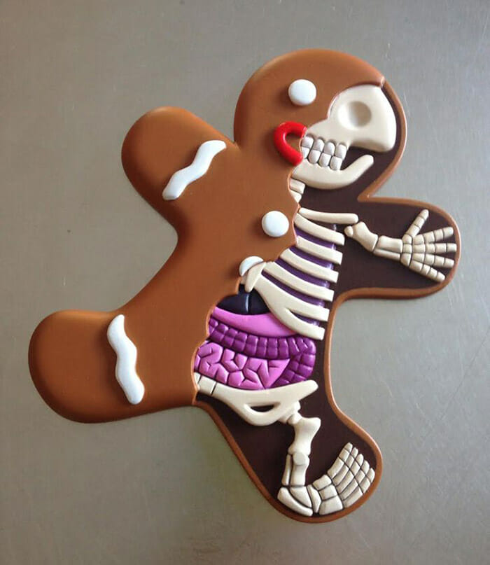 anatomia-dos-brinquedos_20