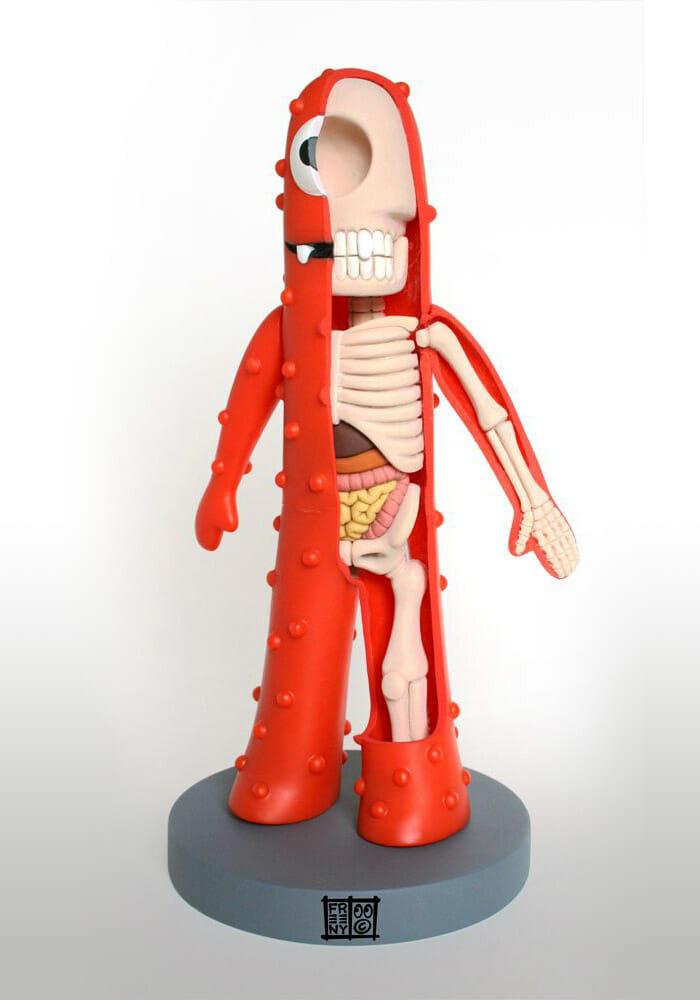 anatomia-dos-brinquedos_21