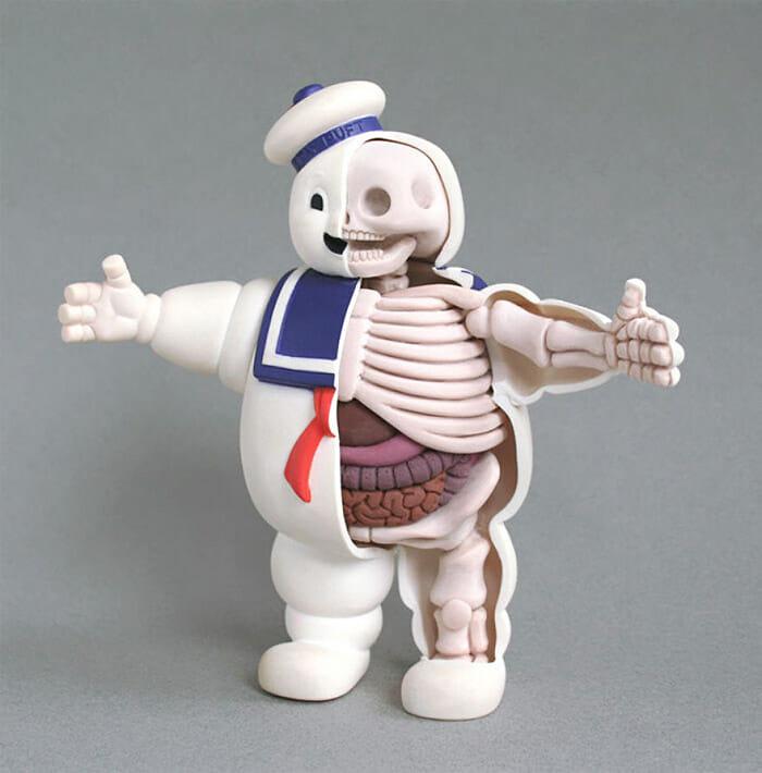 anatomia-dos-brinquedos_4