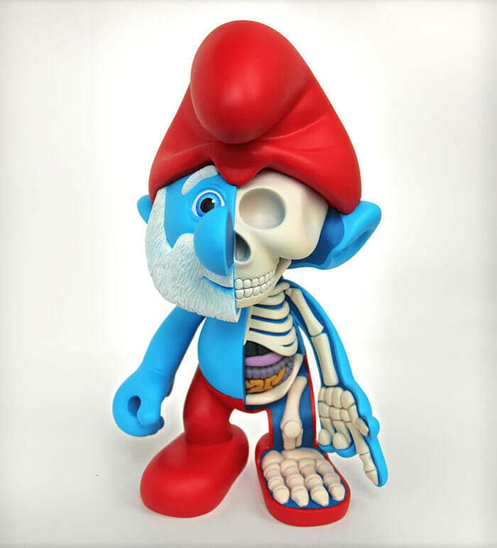 anatomia-dos-brinquedos_6