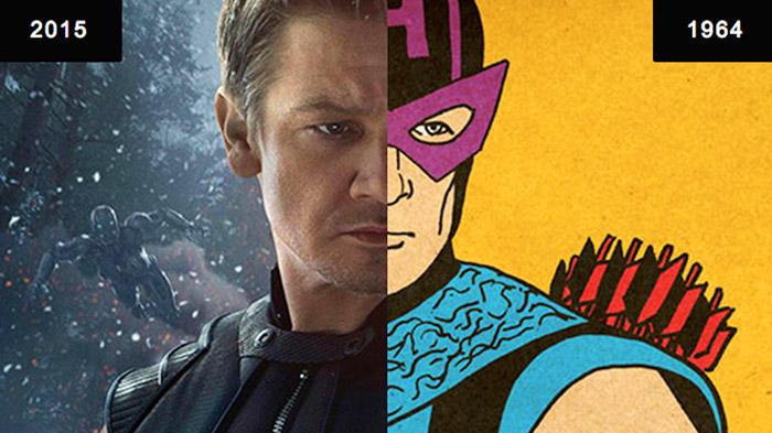 avengers-originals