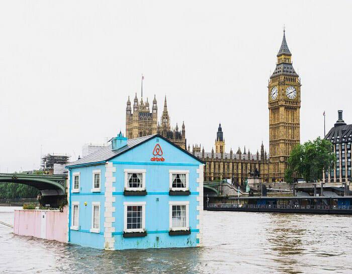 casa-flutuante-rio-tamisa-airbnb_1