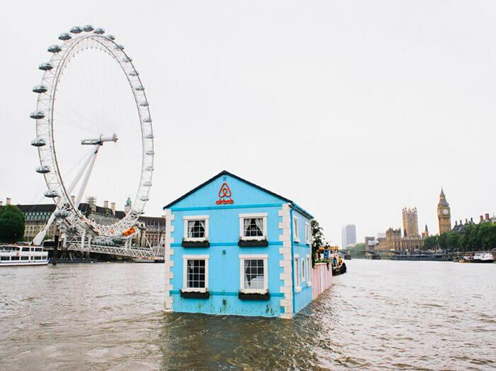 casa-flutuante-rio-tamisa-airbnb_2