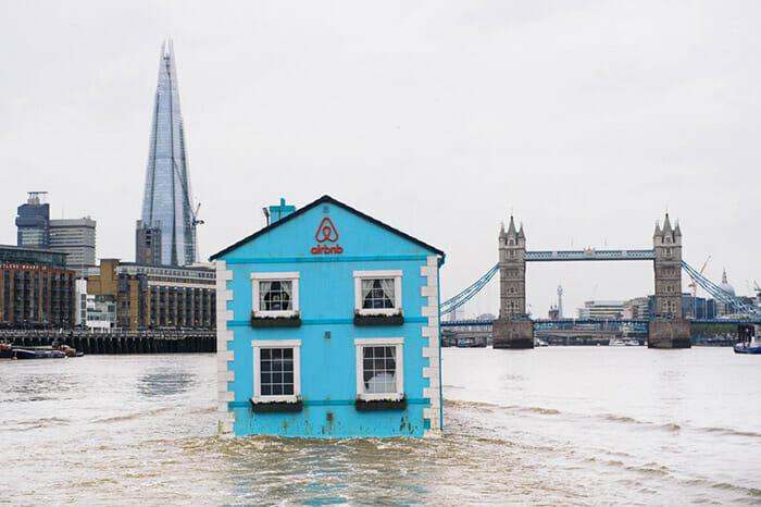casa-flutuante-rio-tamisa-airbnb_3