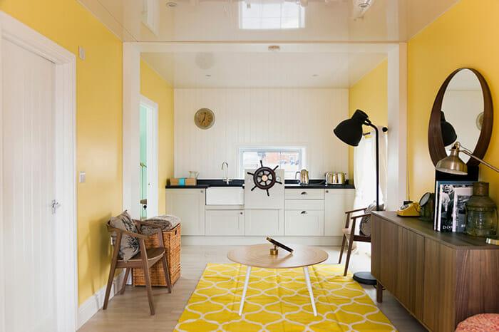 casa-flutuante-rio-tamisa-airbnb_5
